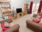 Thumbnail to rent in Baroness Way, Market Deeping