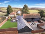 Thumbnail for sale in Cobbinsend Road, Upshire, Essex