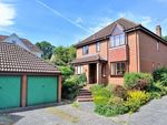 Thumbnail for sale in 7 Briar Close, Gillingham, Dorset
