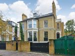 Thumbnail for sale in Addison Road, London