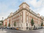 Thumbnail to rent in Weymouth Street, London