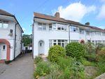 Thumbnail to rent in Ashfield Road, London