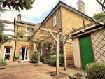 Thumbnail for sale in Cherry Orchard, Staines-Upon-Thames, Surrey