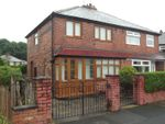 Thumbnail to rent in Coniston Drive, Bury