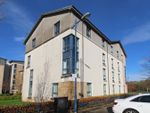 Thumbnail for sale in Flat 1-3, 2 Ritz Place, Glasgow