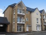 Thumbnail to rent in Ronald Eastwood Row, Repton Park, Ashford, Kent