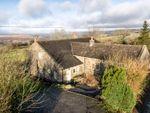 Thumbnail for sale in Far Moorside Farm, Coppy Nook Lane, Cragg Vale