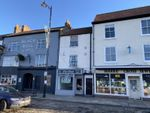 Thumbnail to rent in 38, High Street, Yarm