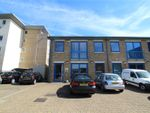 Thumbnail to rent in Gateway Mews, Bounds Green, London