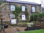 Property history Old Manse, Bellingham, Northumberland. NE48
