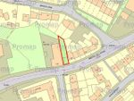 Thumbnail to rent in Reddal Hill Road, Cradley Heath