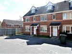 Thumbnail to rent in Gillquart Way, Coventry