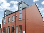 Thumbnail to rent in Spinner Street, Stockport