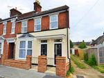 Thumbnail to rent in Kent Avenue, Ashford