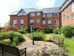 Thumbnail to rent in Hawthorn Court, Kedleston Road, Derby