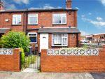 Thumbnail for sale in Longroyd Avenue, Beeston, Leeds, West Yorkshire