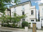 Thumbnail to rent in Hamilton Terrace, St Johns Wood