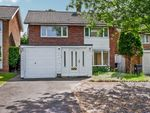 Thumbnail for sale in Hillcrest Road, Wylde Green, Sutton Coldfield