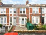 Thumbnail for sale in Manor Road, Bishopston, Bristol