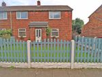 Thumbnail for sale in Coronation Crescent, Epworth, Doncaster