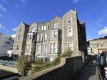 Thumbnail to rent in Paragon Road, Weston-Super-Mare