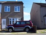 Thumbnail for sale in Melville Road, Rainham, Essex