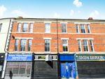 Thumbnail to rent in Norton Road, Norton, Stockton-On-Tees