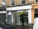 Thumbnail to rent in Nun Street, Newcastle Upon Tyne