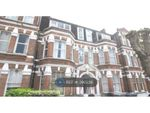 Thumbnail to rent in London, London