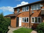 Thumbnail for sale in Bridlington Spur, Cippenham, Berkshire