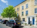 Thumbnail to rent in Chisenhale Road, Bow, London
