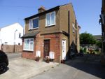 Thumbnail to rent in Fleetwood Road, Slough
