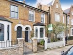 Thumbnail for sale in Althorp Road, London
