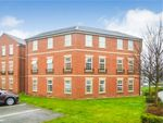 Thumbnail for sale in Cornfall Place, Barnsley, South Yorkshire
