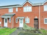 Thumbnail for sale in Guild Road, Great Heath, Coventry, West Midlands
