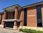Thumbnail to rent in Falcon Court, Preston Farm, Stockton On Tees