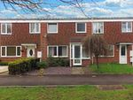 Thumbnail to rent in Eliot Close, Swindon, Wiltshire