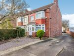 Thumbnail to rent in Hall Villa Lane, Toll Bar, Doncaster