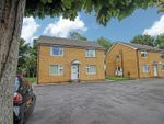 Thumbnail to rent in Eccles Court, Bradford