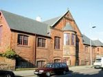 Thumbnail to rent in Rawlinson Street, Barrow-In-Furness