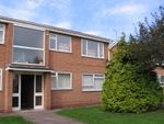 Thumbnail to rent in Moorfield Court, Newport, Shropshire