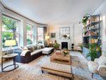 Thumbnail for sale in Kensington Mansions, Trebovir Road, Earl's Court, London