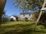 Thumbnail for sale in Trescowe Common Hill, Germoe, Penzance, Cornwall