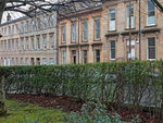 Thumbnail to rent in Lynedoch Place, Park, Glasgow