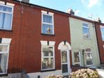Thumbnail to rent in Winifred Road, Great Yarmouth
