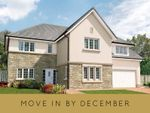 """Thumbnail to rent in """"The Ramsay"""" at Milngavie Road, Bearsden, Glasgow"""