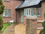 Thumbnail for sale in Longcliff Close, Old Dalby, Melton Mowbray