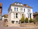 Thumbnail for sale in Springfield Road, St Leonards-On-Sea, East Sussex