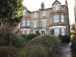 Thumbnail for sale in Valley Road, Bromley