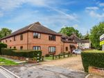Thumbnail for sale in Southgate, Crawley